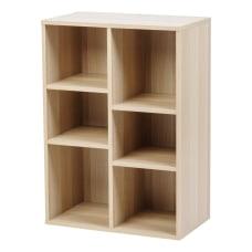 IRIS 32 1516 H 6 Cube