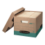 Bankers Box R Kive FastFold BAA