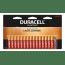 Duracell Quantum AAA Alkaline Batteries Pack