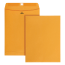 Office Depot Clasp Envelopes 9 x