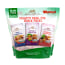 Natures Garden Healthy Trail Mix Snack