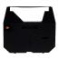 Brother 1230 Correctable Film Typewriter Ribbons