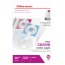 Office Depot Brand CDDVD Binder Pages