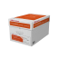 Office Depot ImagePrint Multi Use Paper