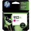 L0S64AN HP 952XL Magenta Original Ink