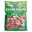 Starlights Mints 5 Lb Bag