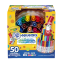 Crayola Pip Squeaks Markers With Tower