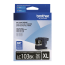 Brother LC103BK Black Ink Cartridge